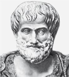 Николай равенский